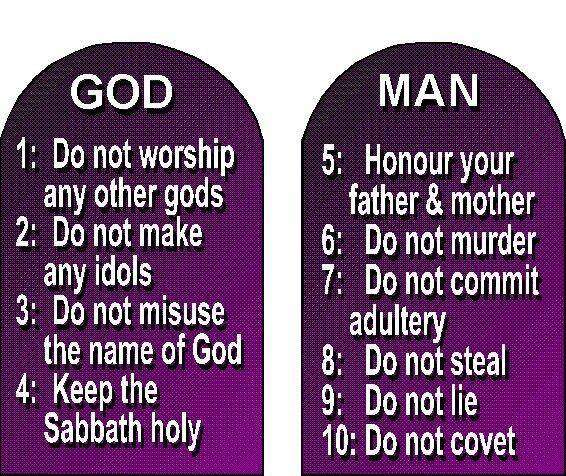 10_commandments_tract.jpg