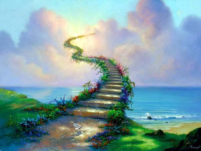 The_Christian_Pathway.jpg