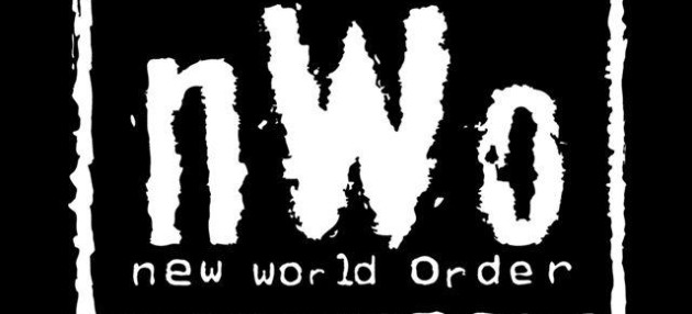 a new world order is coming who will usher it in